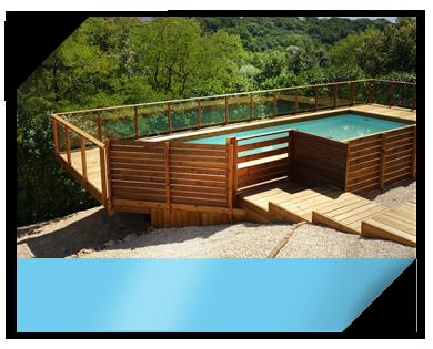 terrasse tendance bois sp cialiste de la terrasse en bois sur mesure abris et carport en bois. Black Bedroom Furniture Sets. Home Design Ideas